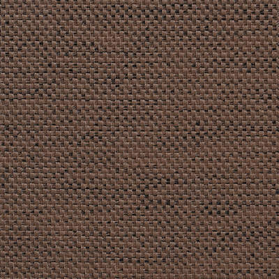 カーテン/杢ブラウン100×135cm