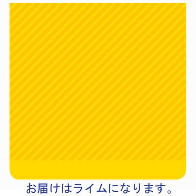 【強粘着】スリーエム ポスト・イット ノート 全面強粘着タイプ 緑 FAN-33G 6冊 (直送品)