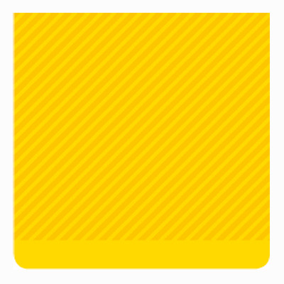 【強粘着】スリーエム ポスト・イット ノート 全面強粘着タイプ 黄 FAN-33Y 6冊 (直送品)