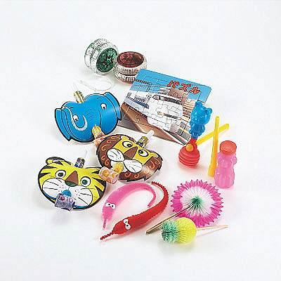 おもちゃボード 1セット(50個入) フジプラス