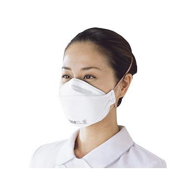 3M N95微粒子マスク 20枚