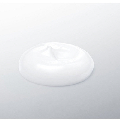 アクネケア ジェル乳液