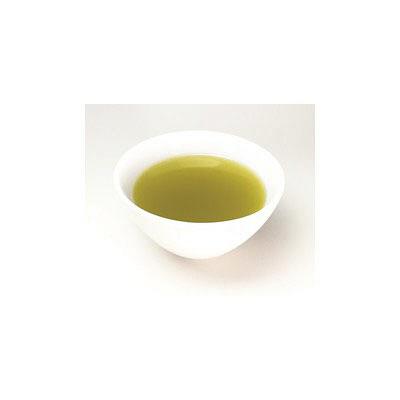くき茶一番摘み 1袋(100g)