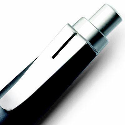 LAMYスクリブル ボールペン(取寄品)