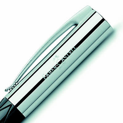 ロンバスボールペン(取寄品)
