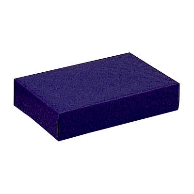 包装紙 ブルー 半才判 50枚