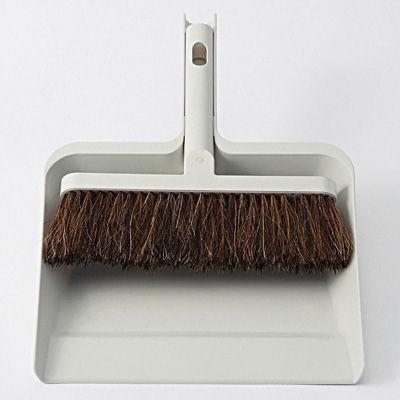掃除用品システム・ちりとり