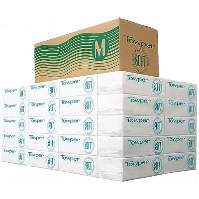 トライフ タウパーソフト M(ダブル) 76-SFM-200-B-0 1箱(25個入)