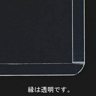 コクヨ カードケース(環境対応) 硬質タイプ A2 クケ-3012 1箱(20枚入)