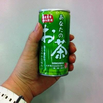 一休茶屋 あなたのお茶190g×30缶