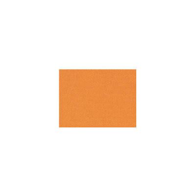 プラス エアフレット Air Fret XS-1215S A5 幅1200×奥420×高さ1500mm オレンジ (直送品)