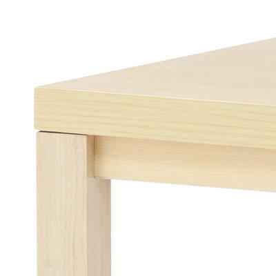 応接センターテーブル 幅1100mm