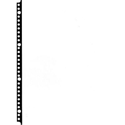 テージー クリアポケットリフィル 業務用パック 1パック(3セット:150枚入)