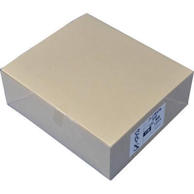 三菱鉛筆(uni) 色鉛筆850 12色 黄 (紙箱タイプ) K85012C.2 1箱(12セット入) (取寄品)