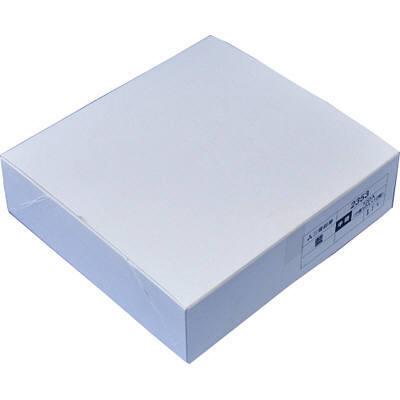 三菱鉛筆(uni) 藍鉛筆 2353 藍色 K2353 1箱(12ダース入:12本×12) (取寄品)