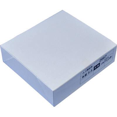 三菱鉛筆(uni) 朱藍鉛筆 2667 朱色・藍色 K2667 1箱(12ダース入:12本×12) (取寄品)