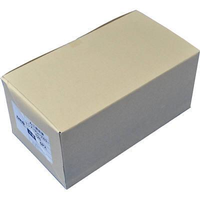 三菱鉛筆(uni) ユニアーテレーズカラー 12色 UAC12C 1箱(6セット入) (取寄品)