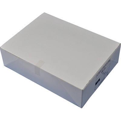 三菱鉛筆(uni) ユニボールシグノ 極細0.38mm 5色セット UM1515C 1箱(10セット入) (取寄品)