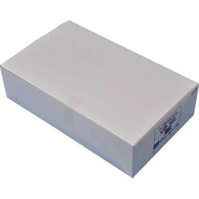 三菱鉛筆(uni) 水性ボールペン ユニボールUB-105 黒 UB105.24 1箱(100本入) (取寄品)