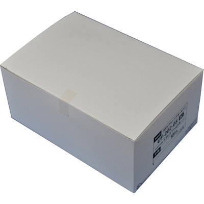 三菱鉛筆 消せるボールペン ゲルインク ユニボールファントム 0.5mm 8色セット UF202058C 1セット(80本:8本入り×10個) (取寄品)