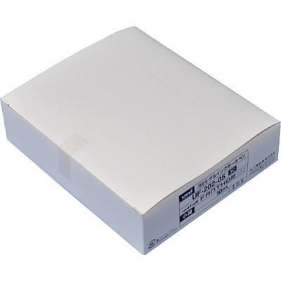 三菱鉛筆(uni) 消せるボールペン ユニボールファントム 3色セット UF202053C 1箱(10セット入) (取寄品)