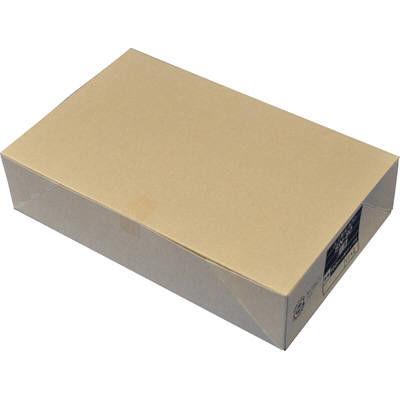 三菱鉛筆 ボールペン 油性 ユニ ニューライナー 0.7mm 黒 SN-80 SN80.24 1箱(100本入) (取寄品)