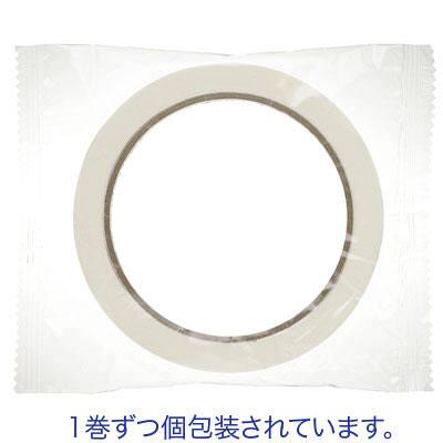 両面テープ 15mm×30m 10巻