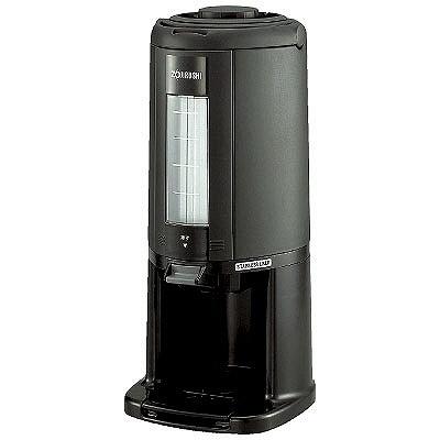 カリタ ET-450N(ポット付)12杯