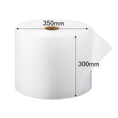 ライトプチ300×42m詰替用 1セット