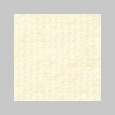 綿パイルシーツ/イエロー 403107-02 1セット(2枚入) フットマーク (取寄品)