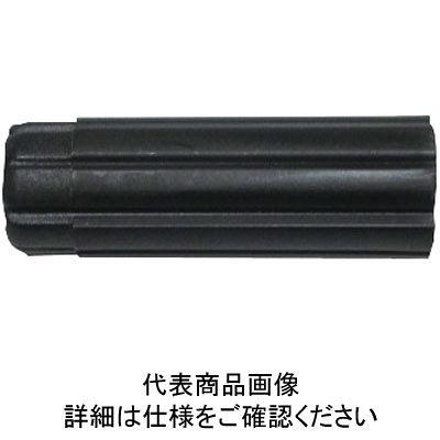 ロブテックス エビ エビプラグ 10ー50 (60本入り) ブラック EP1050 1セット(60本:60本入×1パック) 372ー1191 (直送品)