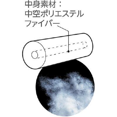 デラックス角座 クリーム 1032 日本エンゼル (直送品)