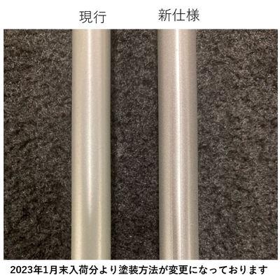 アイリスチトセ スタッキングチェア布張りタイプ グリーン (直送品)