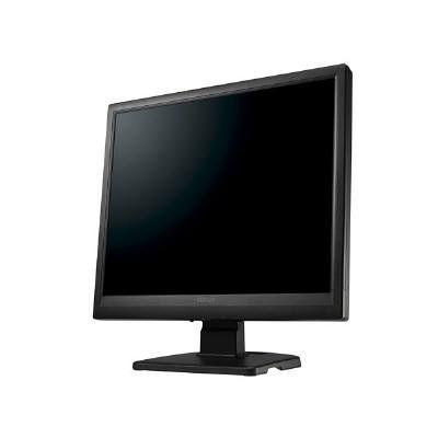 アイ・オー・データ機器 17型スピーカー内蔵アナログ液晶ディスプレイ 黒 LCD-A177GEHB