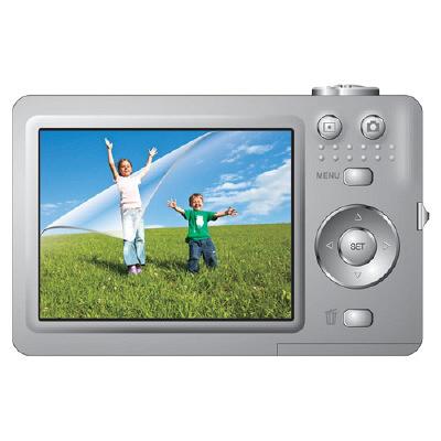 エレコム カメラ液晶保護フィルム フリー