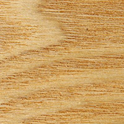 木製 ケース 8967650 無印良品