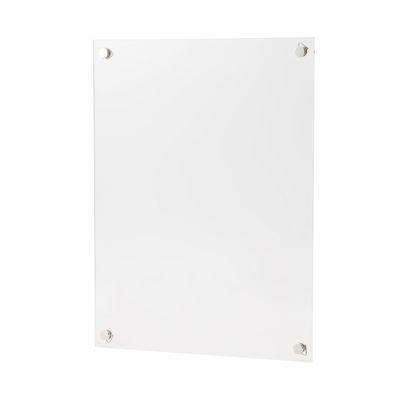 ピクチャーフレームA4サイズ用 1セット