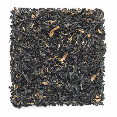 フォション 紅茶 アッサム 100g