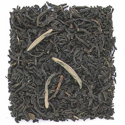 フォション 紅茶 アールグレイ 100g