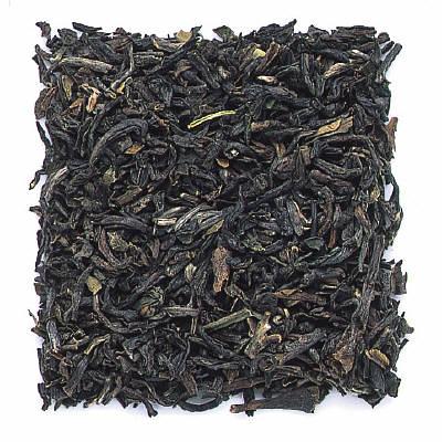 フォション紅茶ダージリンマーガレット