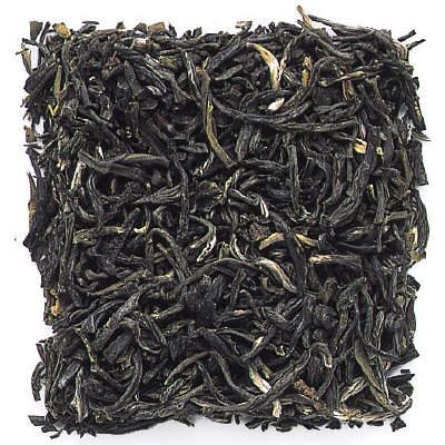 フォション 紅茶ジャスミンチュンハオ
