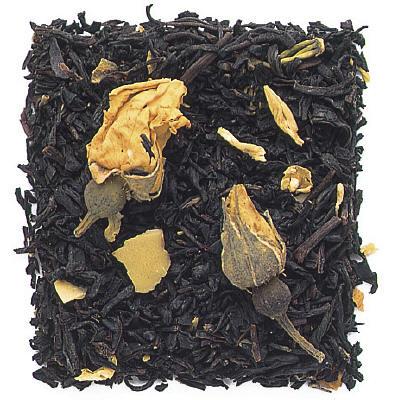 フォション 紅茶 バース 100g