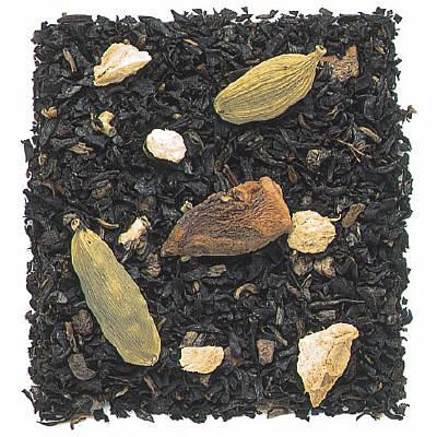 フォション 紅茶 チャイ 100g