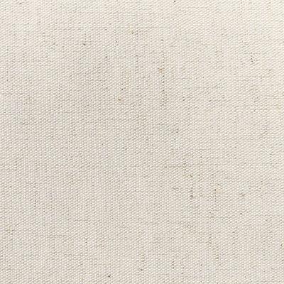 ポリ綿麻混・ソフトボックス・衣装ケース