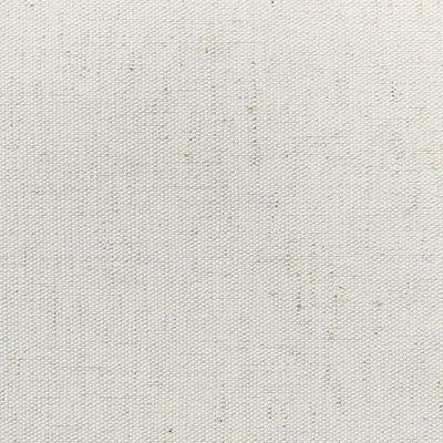 ポリ綿麻混・ソフトボックス長方形中フタ式