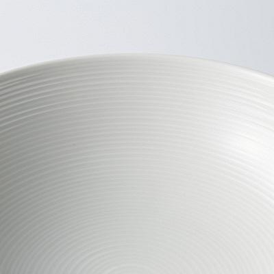 白磁多用鉢