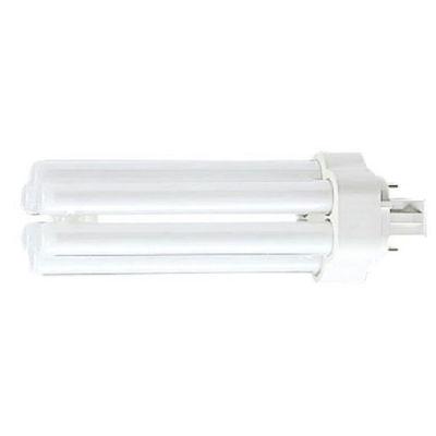 パナソニック ツイン3蛍光灯 32W形 電球色 FHT32EXL