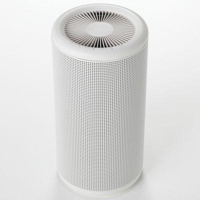 空気清浄機 無印良品
