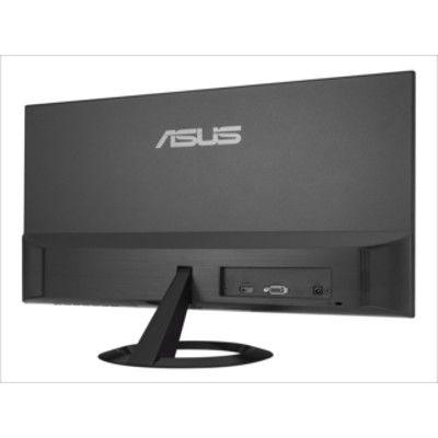 23.8型ワイド フレームレスデザイン フルHD 液晶ディスプレイ VZ249HE ASUS (直送品)