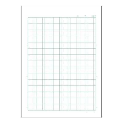 ムーミン漢字帳120字 10冊(直送品)